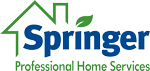 Springer Professional Home Services